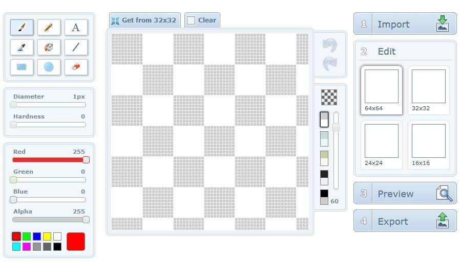skrin-sajta-ikonok
