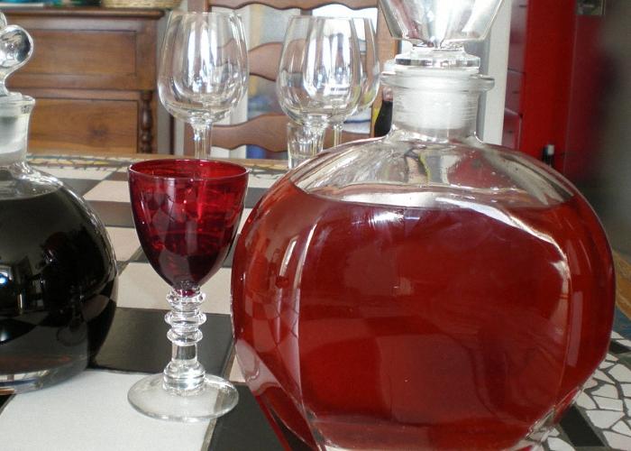 vino-iz-yagod