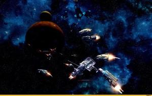 kosmicheskie-rejndzhery-3