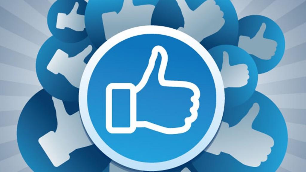 facebook-lajka