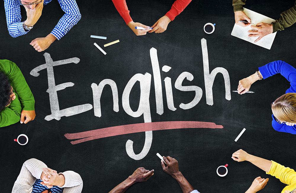 kursy-anglijskogo-yazyka