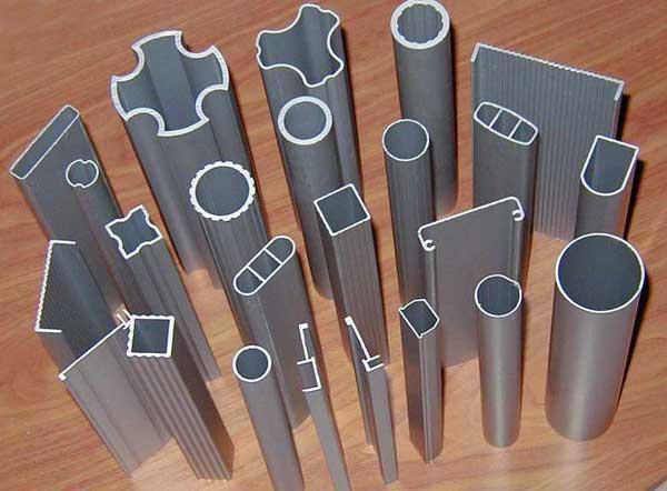 aluminevye-profili