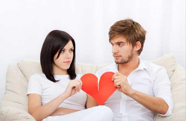Как развестись, если есть ребенок