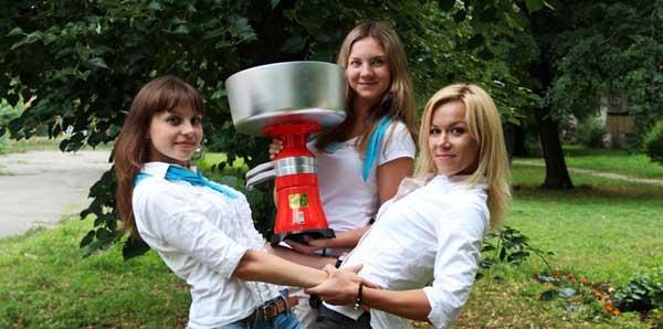 separator-dlya-moloka