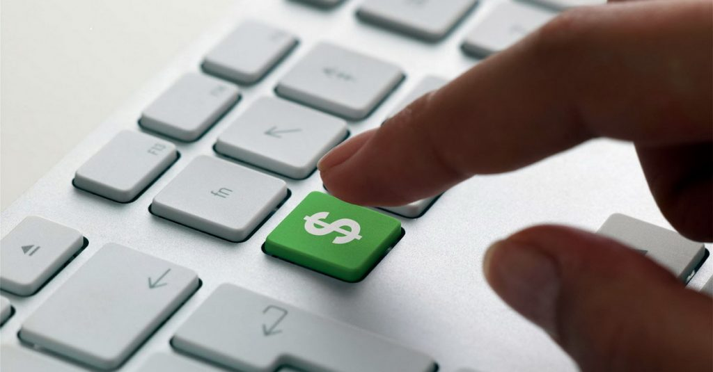 dohod-v-internete