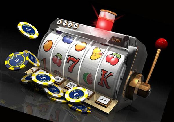 kazino-sloty