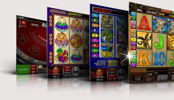 sloty-v-kazino-vliyanie