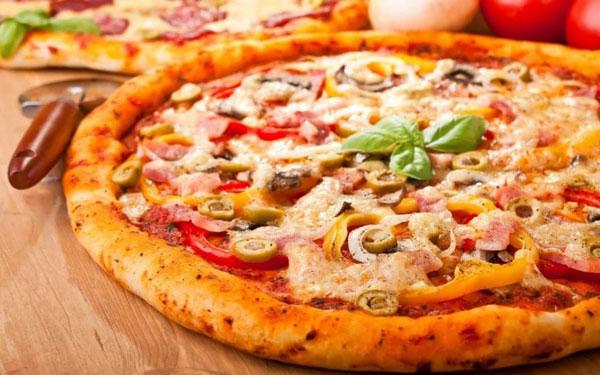 krasivaya-pizza
