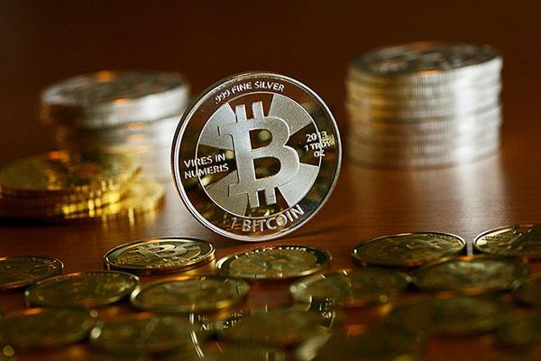 биткоин криптовалюта доллару курс к-14