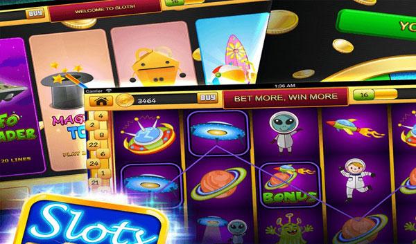 kazino-s-minimalnymi-stavkami