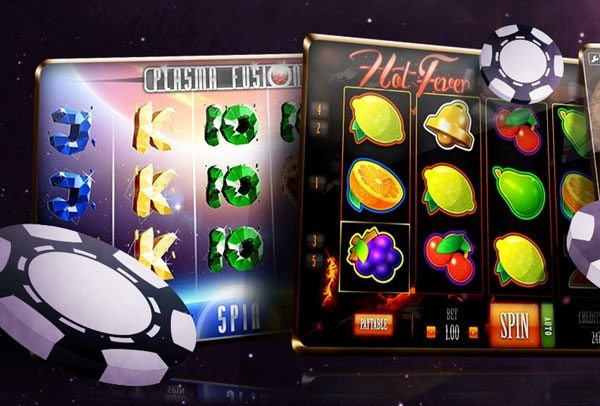 preimushestvo-internet-kazino