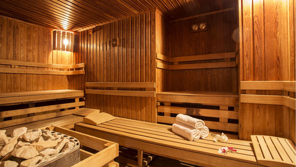sauna-dlya-otdyha