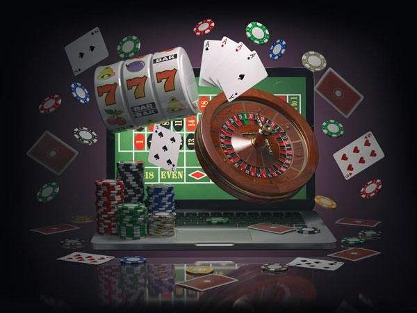 chem-interesny-online-kazino