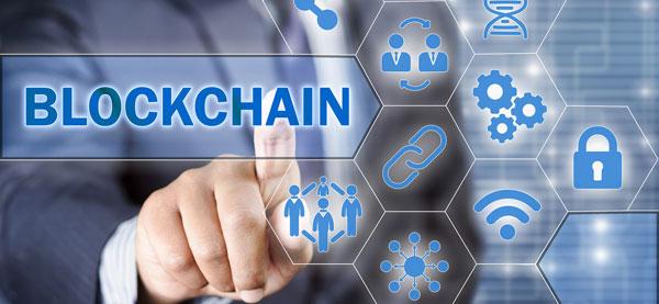 chto-takoe-blockchajn