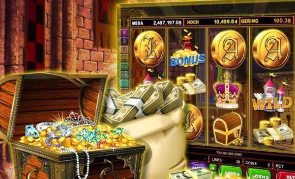 priznaki-horoshego-kazino
