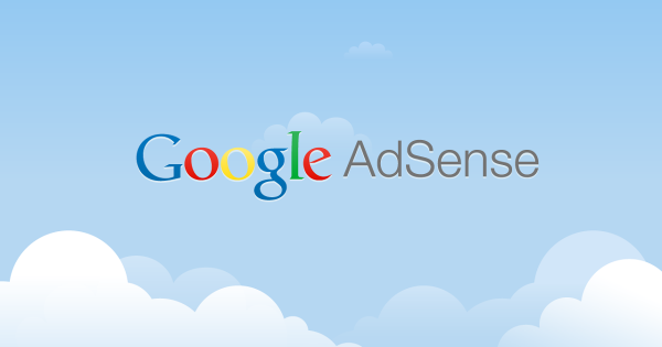 adsense-reklam
