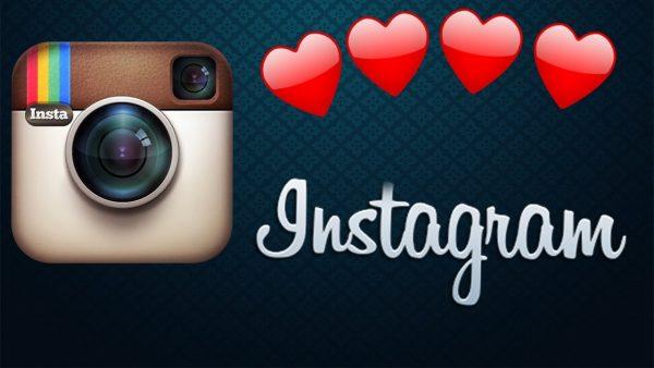 lajki-v-instagram