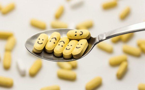vitaminy-i-zuby