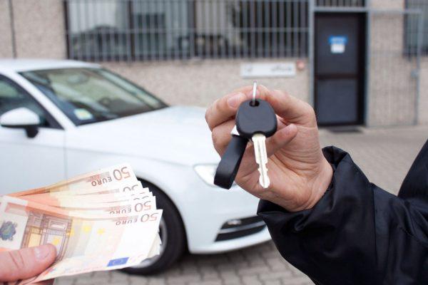 vykup-avtomobilej
