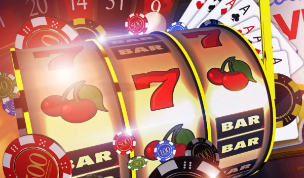 kazino-so-slotami