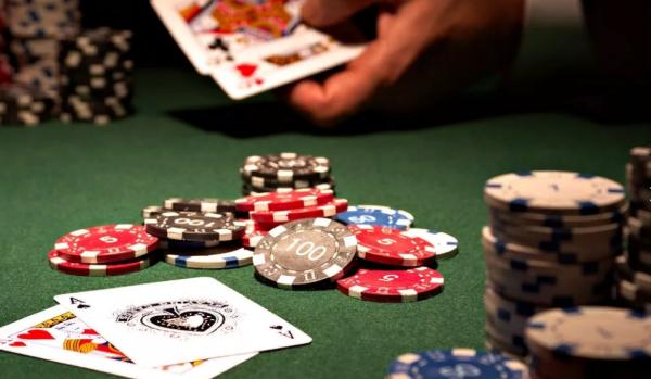 poker-igra