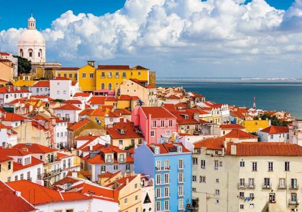 lisabon-portugliya