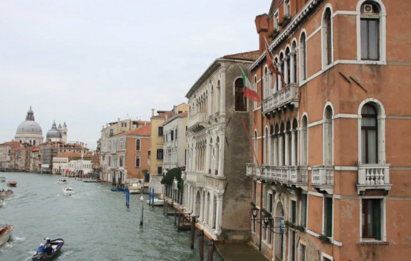 otdyh-v-venecii