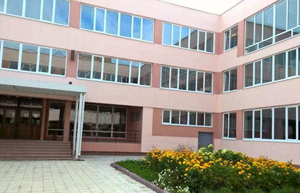 shkola-v-orlove