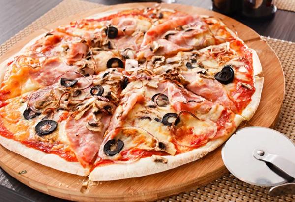vkusnaya-pizza