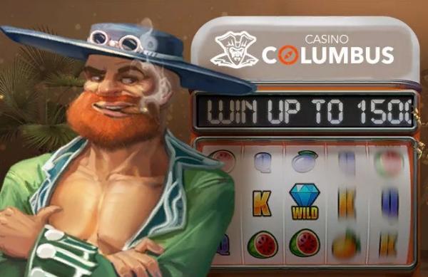 columbus-kazino