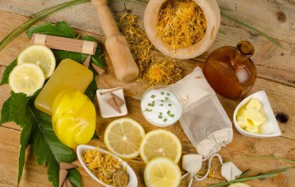 naturalnaya-kosmetika