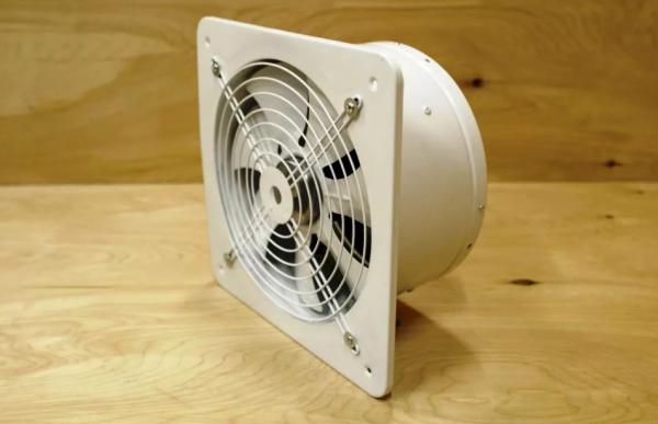 kanalnuj-ventilyator