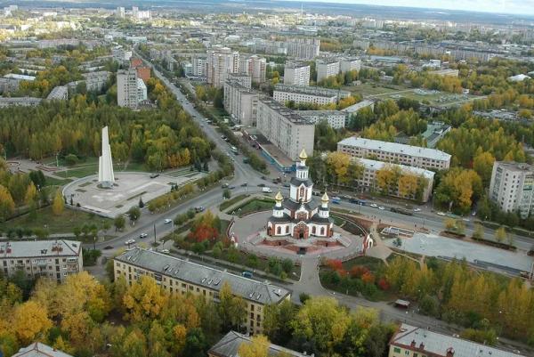 gorod-kirov