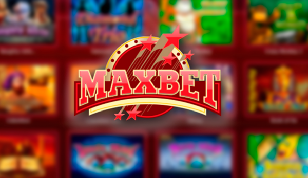 maxbet-kazino
