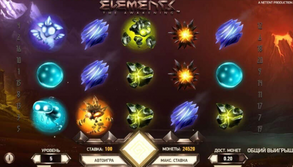slot-elements