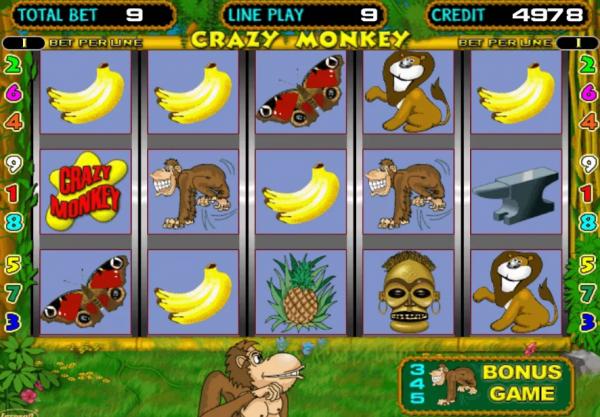 crazy-monkey-slot